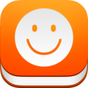 Icon for iMoodJournal