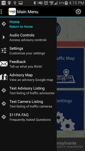 511PA screenshot 4