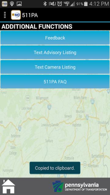 511PA screenshot 5