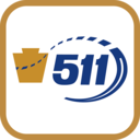 Icon for 511PA