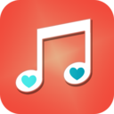 Icon for Tube MP3 Music Player