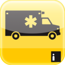Icon for EMS BLS Guide