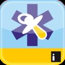 Icon for Pediatric EMS