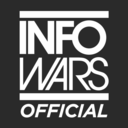 Icon for Infowars Official