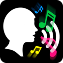 Icon for Add Music to Voice