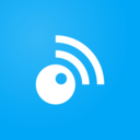 Icon for Inoreader - News App & RSS