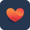 Icon for Colombia Social - Chat & Meet Colombian Singles