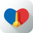 Icon for Filipino Social - Dating Chat Philippine Singles