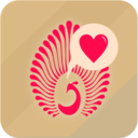 Icon for India Social- Indian Dating Video App & Chat Rooms