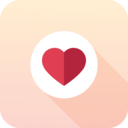 Icon for Japan Social- Asian Dating Chat App. Meet Japanese