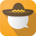 Icon for Mexico Social- Dating App & Date Chat for Mexicans