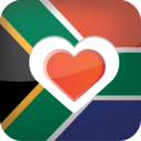 Icon for South Africa Social - App for Dating Local Singles