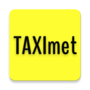 Icon for TAXImet - Taximeter