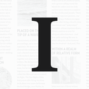 Icon for Instapaper