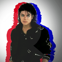 Icon for Michael Jackson - You Are Not Alone -  Music Video