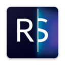 Icon for RS Camera
