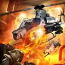 US Military Anti Aircraft Game