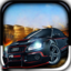 Car Racing Thriller Addiction