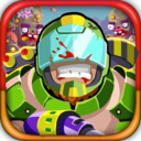 Commandos vs zombies: Clan War