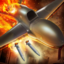 Drone War Game