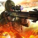 FPS Sniper Shooter Game