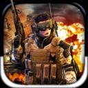 Sniper Shooter 2017