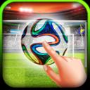 World Flick Soccer