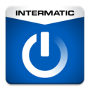 Icon for Ascend Smart Timer
