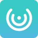 Icon for Ucast - Trendy Podcast Player