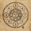 Complete Numerology Horoscope - Free Name Analysis
