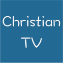 Icon for Christian TV - Donate