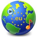 Icon for Euro Radio