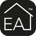 Icon for Ethan Allen inHome™