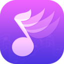 Icon for Intro Music Pro