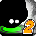Icon for Give It Up! 2 - free music jump game