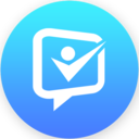 Icon for Invitd Party Invitations by Text and RSVP Planner