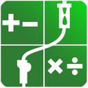 Icon for Super Infusion Calculator