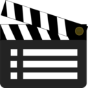 Icon for Movie Reminder