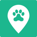 Icon for Wag! - Instant Dog Walkers & Sitters