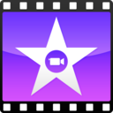 Icon for Best Movie Editing – Pro Video Creator