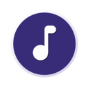 Icon for Up Beat - Tempo Increasing Metronome