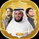 Icon for Free Islamic Ringtones 2019