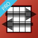 Icon for Strumming Partner (Pro)