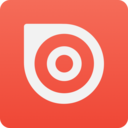 Icon for issuu - Read Magazines, Catalogs, Newspapers.