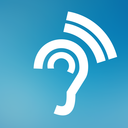 Icon for Dectone Hearing aid