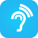 Icon for Petralex Hearing aid
