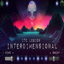Icon for Interdimensional
