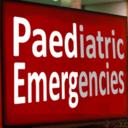 Icon for Paediatric Emergencies
