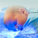 Icon for Phototherapy