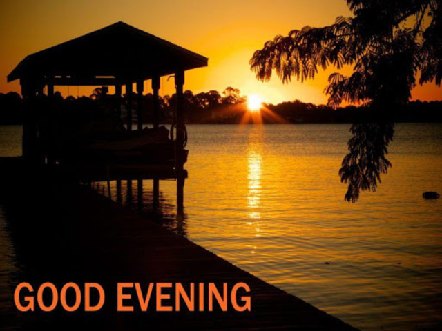 About Good Evening 3d Images Google Play Version Good Evening